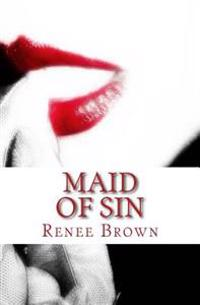 Maid of Sin