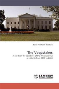 The Veepstakes