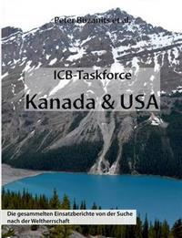 ICB-Taskforce Kanada & USA