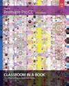 Adobe Premiere Pro CC Classroom in a Book 2014