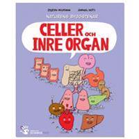 Celler och inre organ