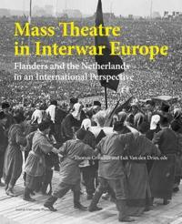 Mass Theatre in Interwar Europe