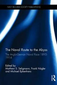 The Naval Route to the Abyss