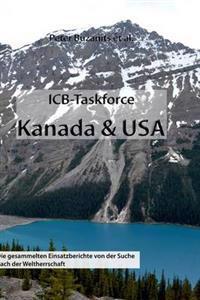 ICB-Taskforce Kanada & USA