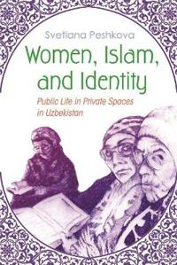 Women, Islam, and Identity