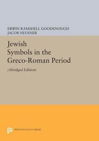 Jewish Symbols in the Greco-Roman Period