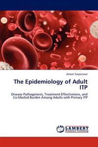 The Epidemiology of Adult Itp
