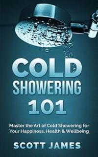 Cold Showering 101