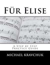 Fur Elise: A Complete Practice Guide
