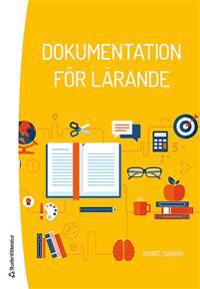 Dokumentation för lärande