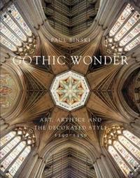 Gothic Wonder