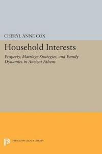 Household Interests