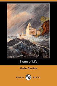 Storm of Life