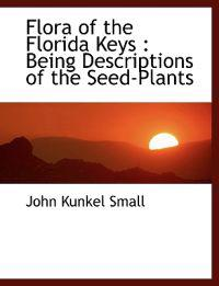 Flora of the Florida Keys