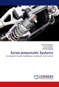 Servo-Pneumatic Systems