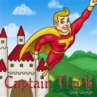 Captain Truth
