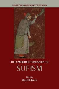 The Cambridge Companion to Sufism