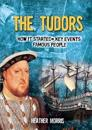 All About the Tudors