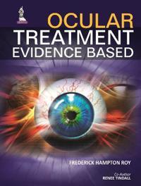 Ocular Treatment