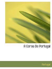A Coroa de Portugal