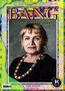 Bang 2/2014: tema Agenda
