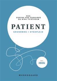 Patient