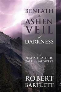 Beneath the Ashen Veil of Darkness