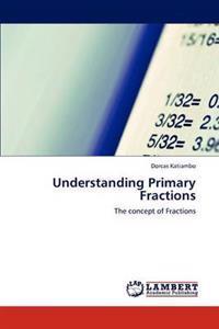 Understanding Primary Fractions