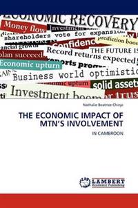 The Economic Impact of Mtn's Involvement
