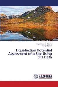 Liquefaction Potential Assessment of a Site Using Spt Data