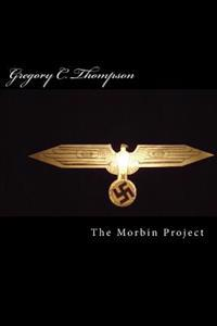 The Morbin Project