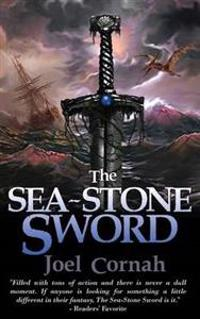 The Sea-Stone Sword