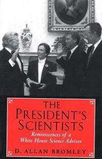 The President's Scientists
