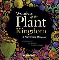 Wonders of the plant kingdom - a microcosm revealed