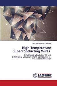 High Temperature Superconducting Wires