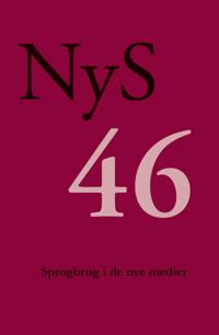 NyS 46