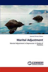 Marital Adjustment