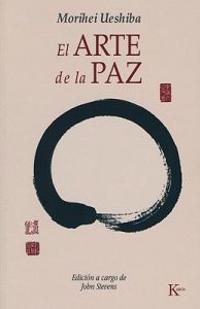 El Arte de La Paz