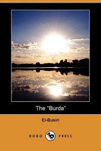 """The """"Burda"""""""