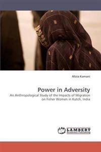 Power in Adversity