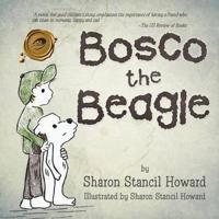 Bosco the Beagle