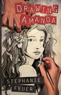 Drawing Amanda