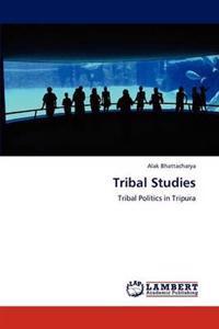 Tribal Studies