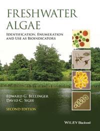 Freshwater Algae