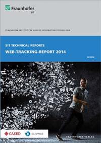 Web-Tracking-Report 2014