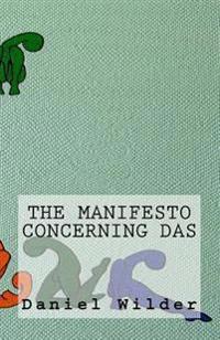 The Manifesto Concerning Das