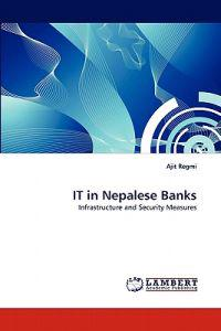 It in Nepalese Banks
