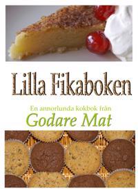 Lilla Fikaboken