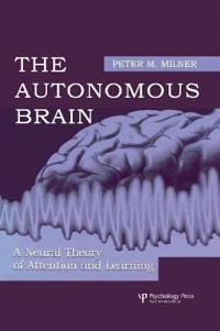 The Autonomous Brain