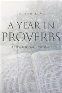 A Year in Proverbs